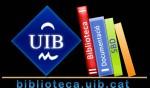 Servei de Biblioteca i Documentació de la UIB