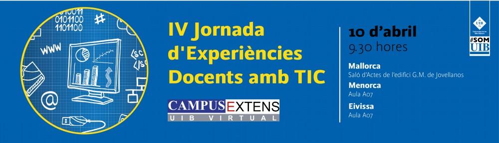 Campus Extens