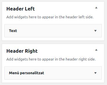 widget_header