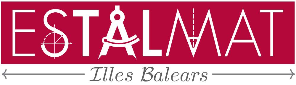 Estalmat Illes Balears