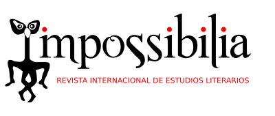 Impossibilia. Revista Internacional de Estudios Literarios