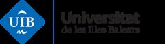 Blocs UIB