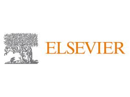 Elsevier: Accés gratuït a tot el fons de llibres electrònics