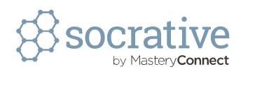 Socrative, edició de qüestionaris per potenciar la participació dels alumnes dins l'aula a través dels dispositius mòbils